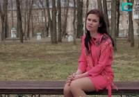 Я читаю. Кристина Новикова