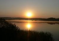 Смоленские озера наполнятся водой