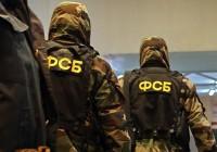 В России поймали литовского шпиона