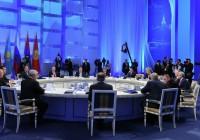 В правительстве одобрили законопроект о присоединении Армении к ЕАЭС