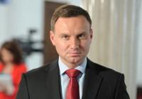 Новый президент Польши не разделяет официальную версию катастрофы под Смоленском