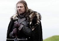 Пираты выложили в сеть новые эпизоды «Игры престолов»