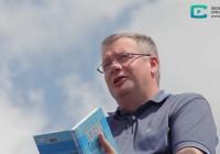 Я читаю. Кирилл Малышев