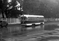 Блоги. Для чего нужен Смоленску ретро-трамвай? Изучаем опыт разных городов