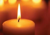 В Смоленской области зажгут «Свечу памяти»