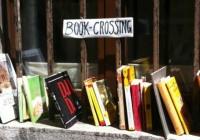 Смолянам предлагают пуститься в книжный круговорот