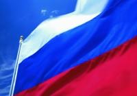 Смоляне встретят День России на свежем воздухе