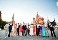 В России определили самые высокооплачиваемые специальности для выпускников