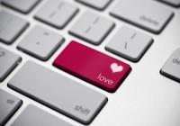 Смоленская область стала тридцать четвертой в рейтинге «любви»