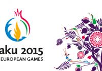12 июня в Баку открылись Первые Европейские игры
