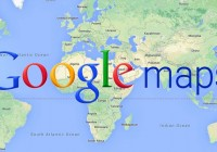 10 интересных мест в Смоленске, которые можно увидеть на картах Google