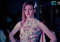Smolensk Fashion Week в «Галактике»