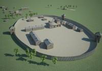 В Смоленске продолжается поиск добровольцев для строительства поселения X века