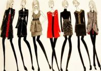 В Смоленск придет Высокая мода