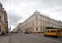 29 июня. Утро в Смоленске: День партизан и подпольщиков пройдёт без дождей