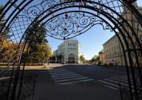 Смоленск стал одним из самых доступных городов России для внутреннего туризма