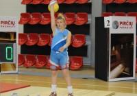 Смолянка стала победительницей первенства Европы по гиревому спорту