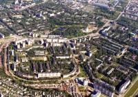 Две улицы Смоленска останутся без горячей воды