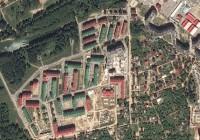 Как изменился Смоленск за 10 лет: набережная, Киселёвка и Соловьиная роща