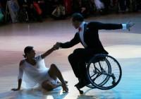 Осенью в Смоленске пройдёт масштабный фестиваль творчества инвалидов