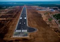 Смолянам могут предоставить бесплатный трансфер до калужского аэропорта