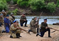 8 идей для уикэнда в Смоленске и области. 18 и 19 июля