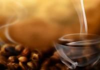 Блоги. 7 фактов о кофе, которые вы наверняка не знали
