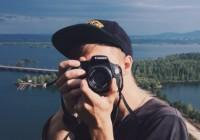 Вырази чувства с помощью объектива: в Смоленске запустили всероссийский фото- и видеоконкурс «За это я люблю Россию»