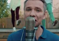 «Скажи мне, чей Крым, и я тебе скажу, кто ты». Группа «Ундервуд» выпустила новый клип