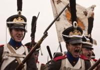 В Новодугинском районе Смоленской области восстановят сражения 1812 года