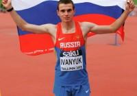 Смоленский спортсмен допрыгнул до европейского «золота»