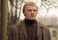 Алексей Серебряков сыграет главную роль в фильме про осаду Смоленска