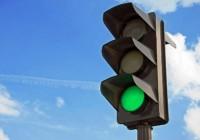 В Смоленске заработает еще один «зеленый коридор»
