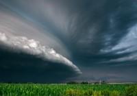 27 июля. Утро в Смоленске: гром и молния