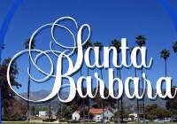 Блоги. Семь причин для того, что вспомнить о сериале «Санта-Барбара»