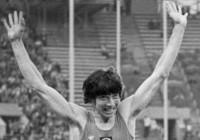 Австралийцы хотят опровергнуть результаты Олимпиады-80
