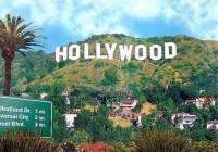 Смолянин отправится в Голливуд