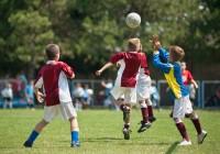 Смоляне смогут стать участниками турнира по дворовому футболу