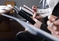 В Смоленске пройдет форум малого бизнеса «Рывок-2015»