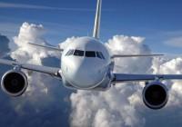 Авиабилеты в России за месяц подорожали на 10 %