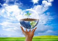 Молодые смоляне могут стать участниками «Школы эко-лидера»