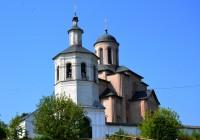 6 августа. Утро в Смоленске: день памяти Бориса и Глеба