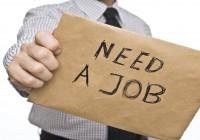 5 советов для смолян, которые ищут работу впервые