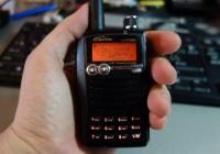 Смоленская полиция вышла на радиосвязь с водителями