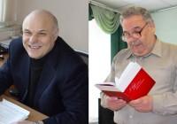 В Смоленске вновь выберут почетных граждан