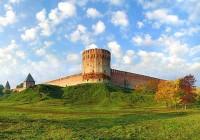 Смоленск обошел Ярославль и Калининград в рейтинге международной активности