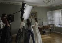 8 фильмов, которые снимались в Смоленске