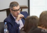 В Смоленске пройдет семинар магистра «Что? Где? Когда?» Максима Поташева
