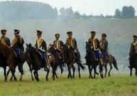 8 идей для уикенда в Смоленске и области. 8-9 августа