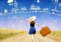 Где смоляне отдыхали летом и куда можно отправиться в отпуск на осенние «каникулы»